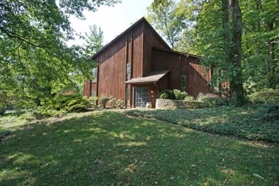 529 SHADE Road, Pierce Twp, OH 45255 - MLS#: 1596976