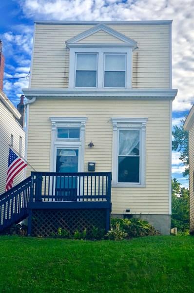 413 JEFFERSON Avenue, St Bernard, OH 45217 - MLS#: 1597028