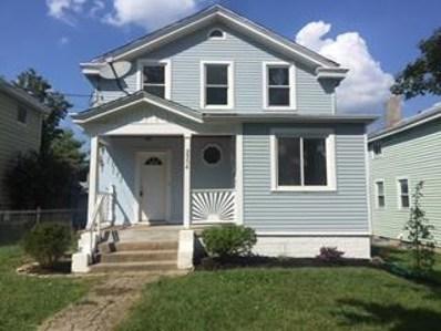 3304 GAMBLE Avenue, Cheviot, OH 45211 - MLS#: 1597087