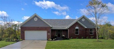 7428 LARKSPUR Court UNIT 183, Clearcreek Twp., OH 45066 - MLS#: 1597139