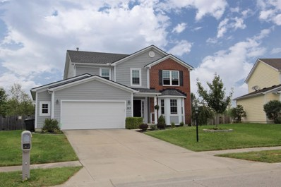 143 FITZOOTH Drive, Miamisburg, OH 45342 - MLS#: 1597230