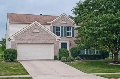 6051 BIRKDALE Drive, West Chester, OH 45069 - MLS#: 1597241