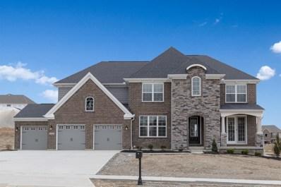 5169 HALIFAX Drive, Green Twp, OH 45002 - MLS#: 1597243