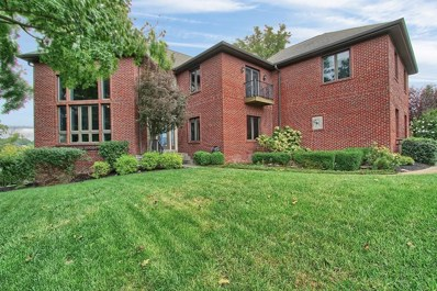 2 ABBEY HILL, North Bend, OH 45052 - MLS#: 1597478