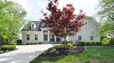 7514 HUNTERS Trail, West Chester, OH 45069 - MLS#: 1597484