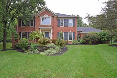7770 COLDSTREAM WOODS Drive, Anderson Twp, OH 45255 - MLS#: 1597531