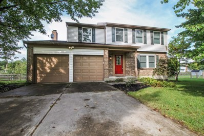 8485 PAUL Drive, West Chester, OH 45069 - MLS#: 1597587