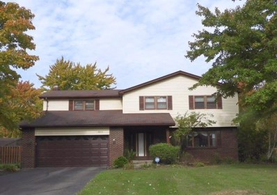 8255 LAKESHORE Drive, West Chester, OH 45069 - MLS#: 1597599