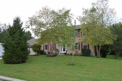 6302 ANTHONY Drive, Liberty Twp, OH 45011 - MLS#: 1597609