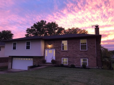 1701 EIGHT MILE Road, Anderson Twp, OH 45255 - MLS#: 1597702