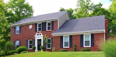 2678 ROYALWOODS Court, Anderson Twp, OH 45244 - MLS#: 1597759