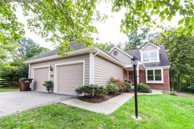 18 COVENTRY Court, Montgomery, OH 45140 - MLS#: 1597766