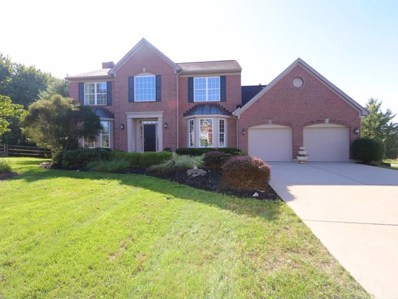 2396 SHIMMERING BAY Lane, Anderson Twp, OH 45244 - MLS#: 1597841