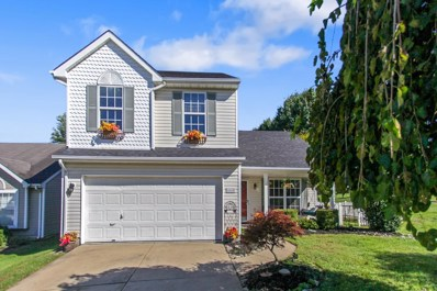 6460 CALLOWAY Court, Middletown, OH 45044 - MLS#: 1597842