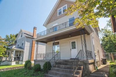 2539 IDA Avenue, Norwood, OH 45212 - MLS#: 1597843