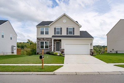8520 FOREST VALLEY Drive, Colerain Twp, OH 45247 - MLS#: 1597989