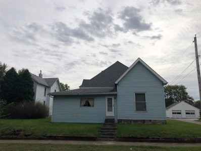 542 HOWARD Street, Sabina, OH 45169 - MLS#: 1598013