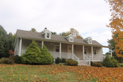 10642 WEIL Road, Montgomery, OH 45249 - MLS#: 1598169