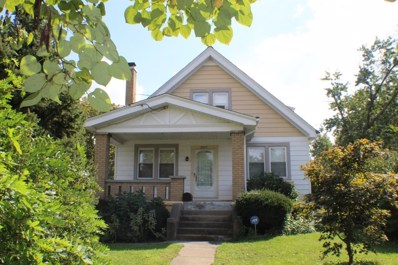 2635 KIPLING Avenue, Cincinnati, OH 45239 - MLS#: 1598253