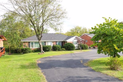 2330 SECTION Road, Amberley, OH 45237 - #: 1598321