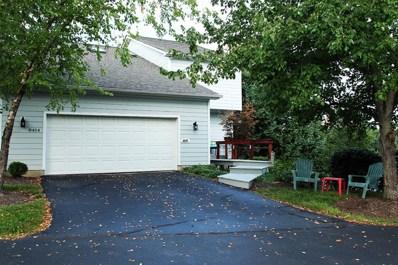 8454 HOBIE CAT Court, Deerfield Twp., OH 45039 - MLS#: 1598420