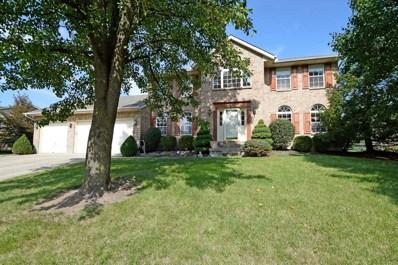 4130 SUMMERDALE Lane, Fairfield Twp, OH 45011 - MLS#: 1598524