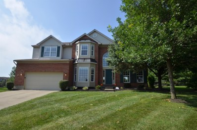 6606 ROSEGATE Court, Deerfield Twp., OH 45040 - MLS#: 1598664