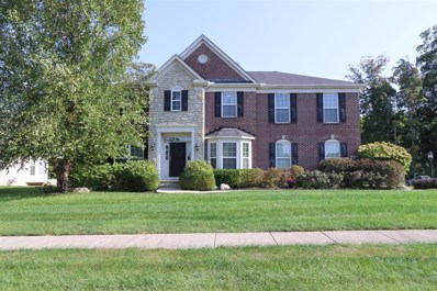 1240 WOODCHASE Trail, Union Twp, OH 45103 - #: 1598725