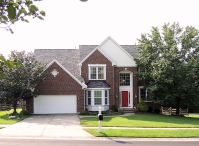 2323 SHIMMERING BAY Lane, Anderson Twp, OH 45244 - MLS#: 1598731