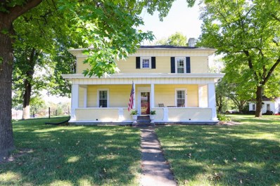 6490 DIXIE Highway, Franklin Twp, OH 45005 - MLS#: 1598735