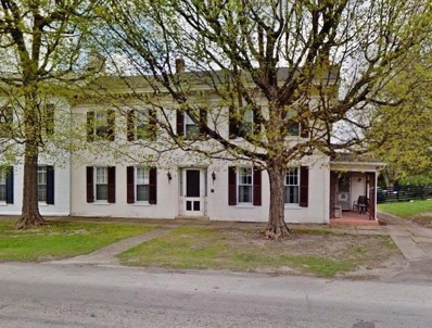208 MAIN Street, Hillsboro, OH 45133 - MLS#: 1598744