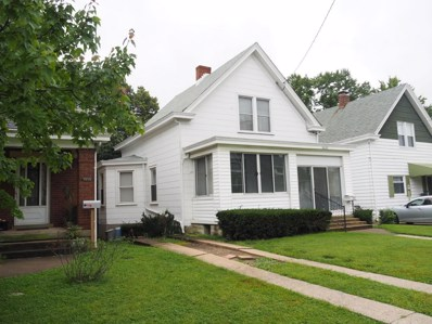 3633 WOODBINE Avenue, Cheviot, OH 45211 - MLS#: 1598803