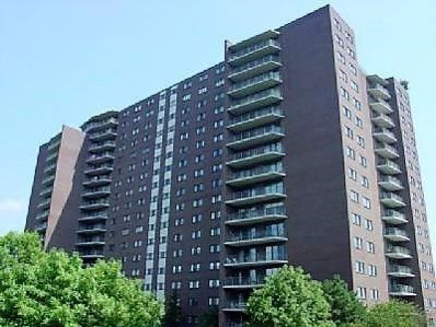 5300 HAMILTON Avenue UNIT 19C, Cincinnati, OH 45224 - MLS#: 1598854