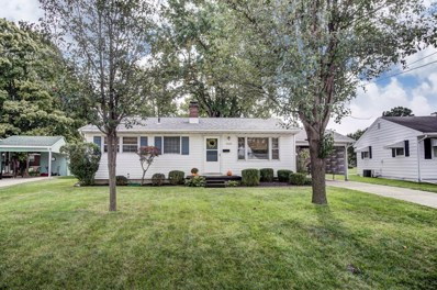 3222 RAYMOND Drive, Middletown, OH 45042 - MLS#: 1598922