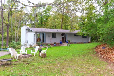 7436 DRAKE Road, Indian Hill, OH 45243 - MLS#: 1598961