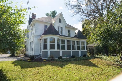 607 WOOSTER Pike, Terrace Park, OH 45174 - #: 1598983
