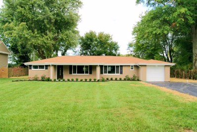 570 SHERRY Lane, Union Twp, OH 45255 - MLS#: 1599021