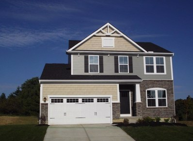 8173 VALLEY CROSSING Drive, Colerain Twp, OH 45247 - MLS#: 1599063