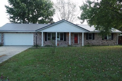 7445 BROCK Drive, Blanchester, OH 45107 - MLS#: 1599082
