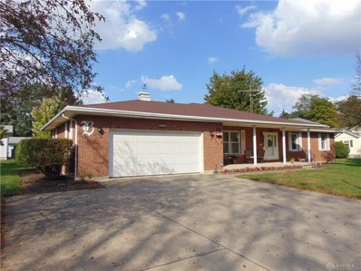 300 DIVISION Street, Eaton, OH 45320 - MLS#: 1599091