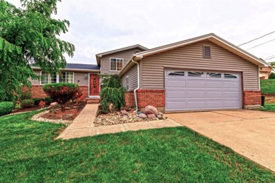 5655 GILMORE Drive, Fairfield, OH 45014 - MLS#: 1599478
