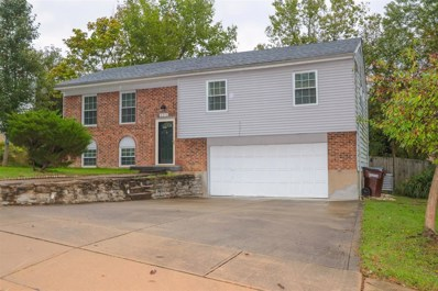 404 WESTGATE Drive, Cleves, OH 45002 - MLS#: 1599543