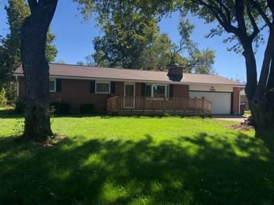 7689 SHERI Lane, Franklin Twp, OH 45005 - MLS#: 1599643