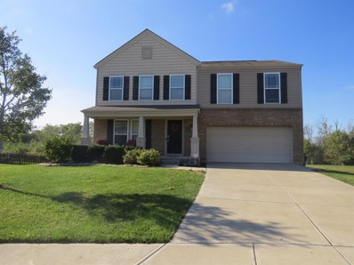 5911 BENTWOOD Drive, Middletown, OH 45042 - MLS#: 1599732
