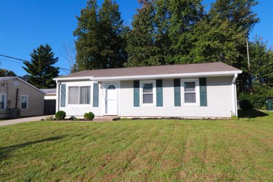 4333 BEECHMONT Drive, Union Twp, OH 45244 - MLS#: 1599750