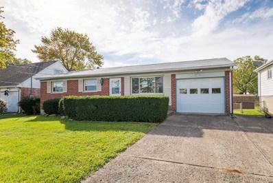 1541 CRESCENTVILLE Road, Sharonville, OH 45246 - MLS#: 1599875