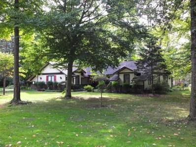 198 WEBBSHAW Drive, Washington Twp, OH 45458 - MLS#: 1599912