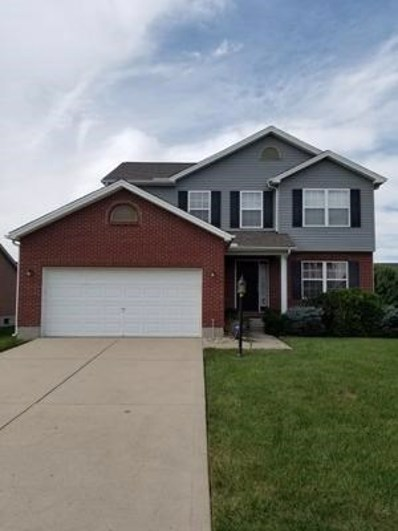 8195 MISTY SHORE Drive, West Chester, OH 45069 - MLS#: 1599965