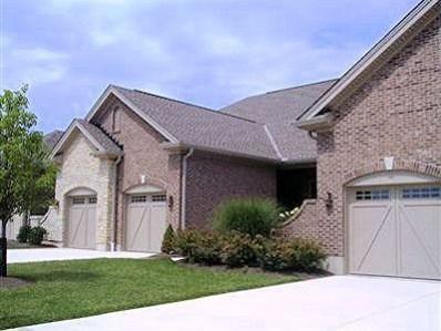 5857 SPRINGVIEW Circle, Mason, OH 45040 - #: 1599974