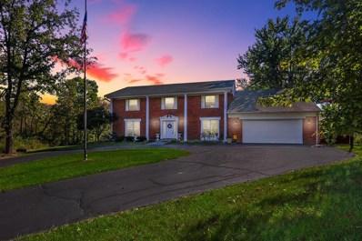 2204 VAN BLARICUM Road, Green Twp, OH 45233 - MLS#: 1600034